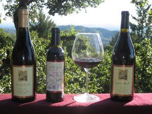 Lauterbach Wine Club